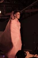 48_antje-pink-cloth-klein.jpg