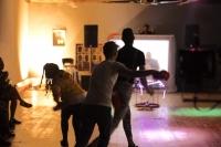 48_dance-beginning-klein.jpg