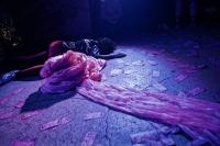 51_pinkmoney-3613bygianmarco-bresadola-kopie.jpg