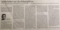 62_portraet-nzz-antje-schupp-zuercher-festspielpreis-.jpg